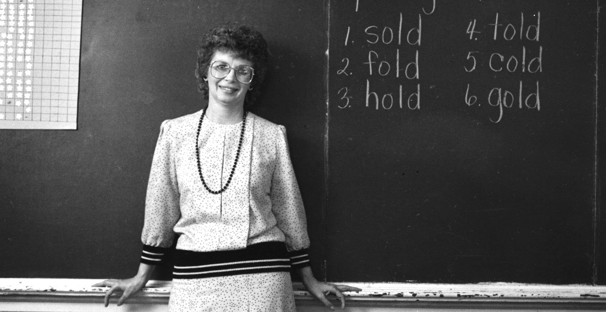 Lambert037-Jeanine-Williams-1989-website-slide1