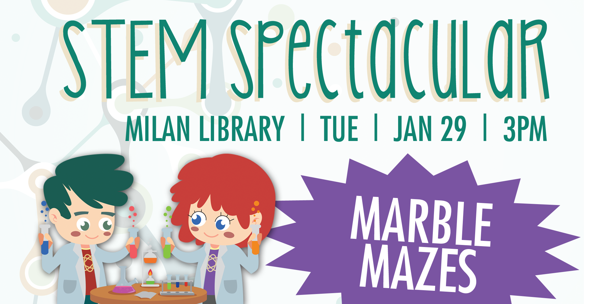 2019-01-CHILDRENS-Milan-Stem-Spectacular-Slide