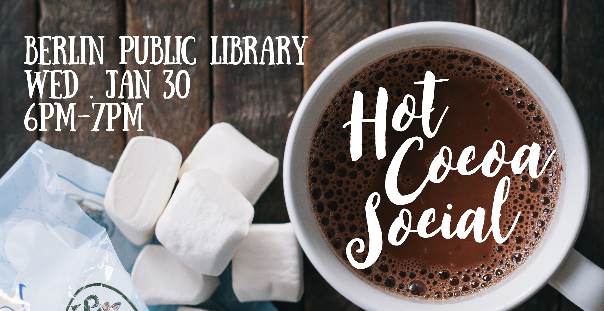 2019-01-LIBRARY-Berlin-Hot-Cocoa-Social-Slide