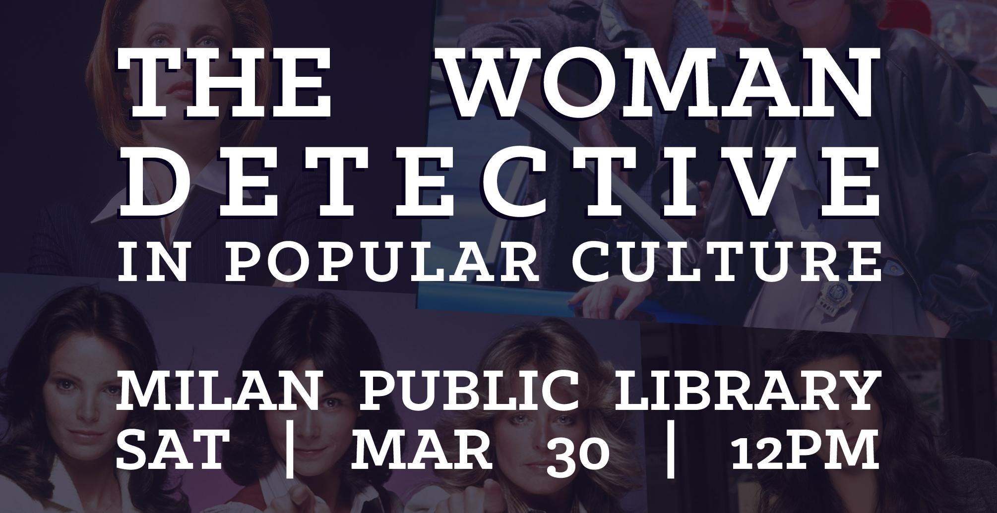 2019-03-ADULT-Milan-Woman-Detective-Slides