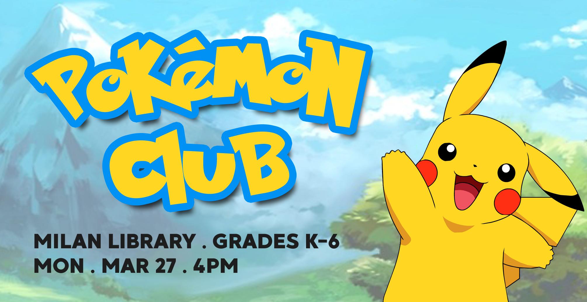 2019-03-CHILDRENS-Milan-Pokemon-Slide