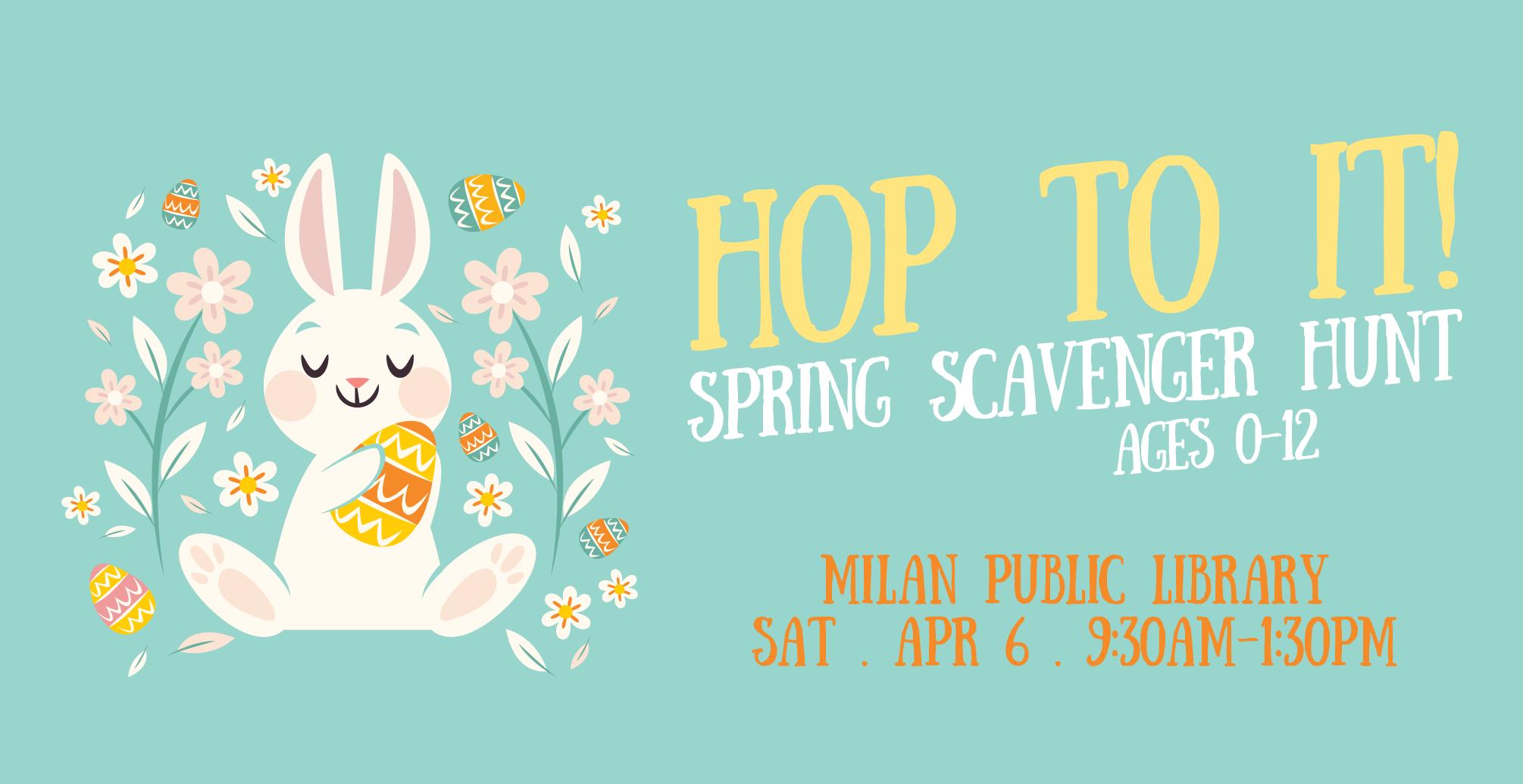 2019-04-CHILDRENS-Milan-Hop-To-It-Slide