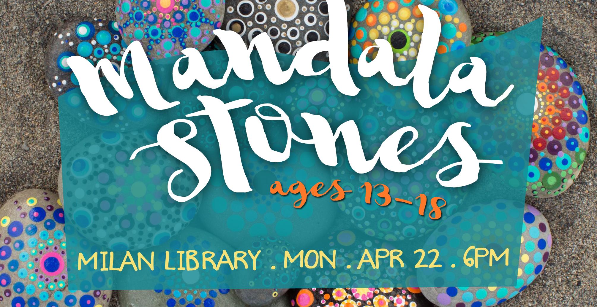2019-04-TEEN-Milan-Mandala-Stones-Slide-1