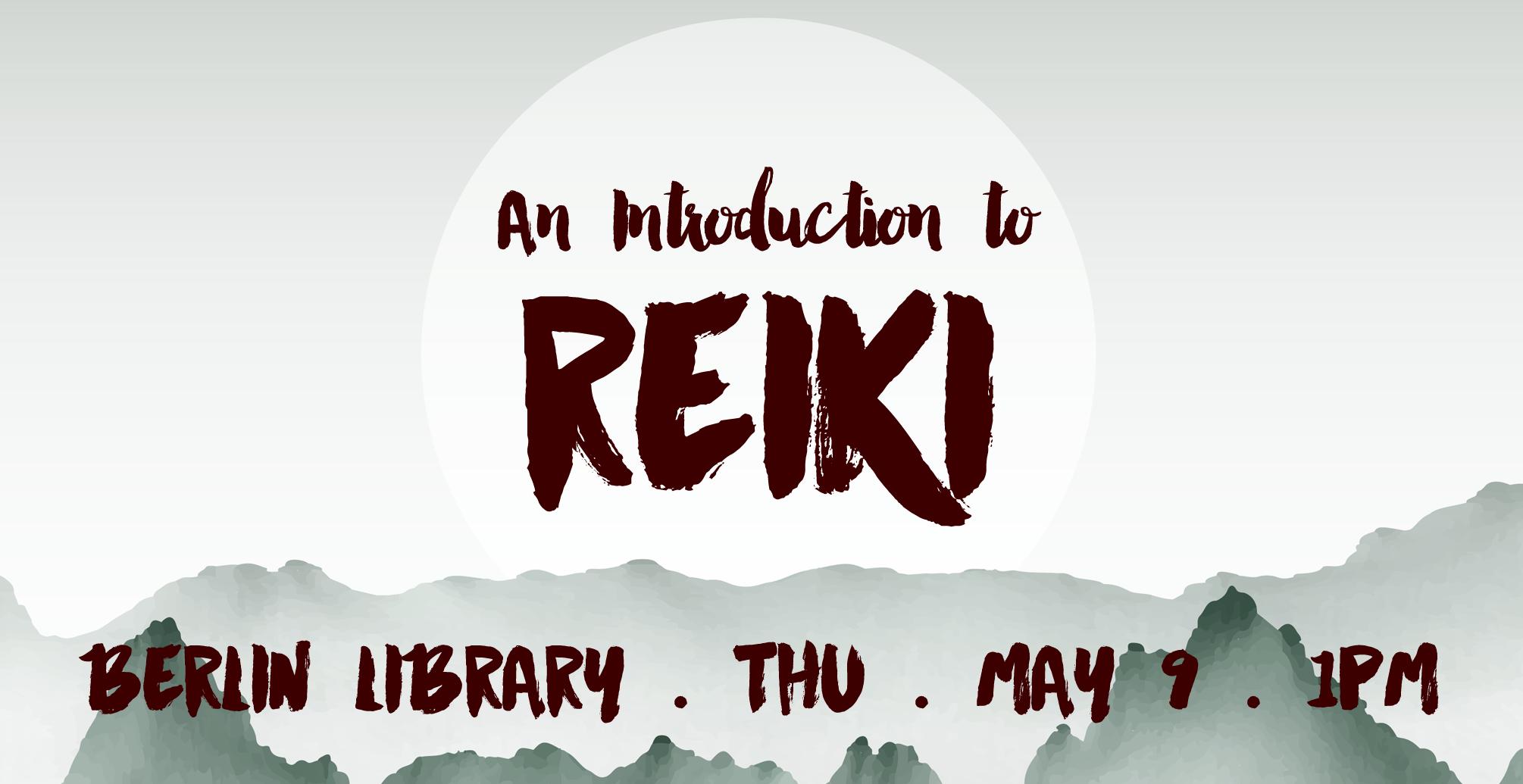 2019-05-ADULT-Berlin-Intro-to-Reiki-Slide