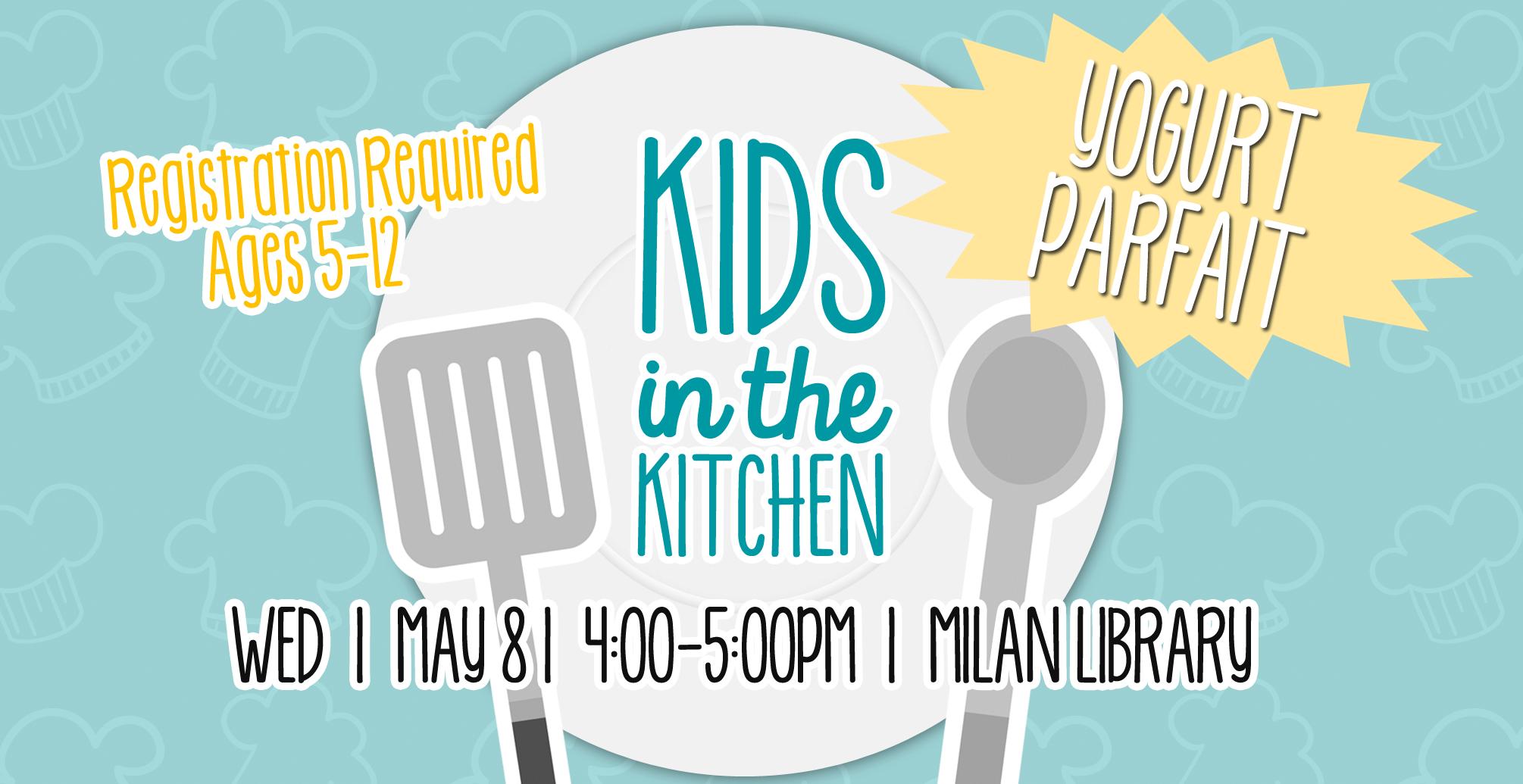 2019-05-CHILDRENS-Milan-Kids-in-the-Kitchen-Slide