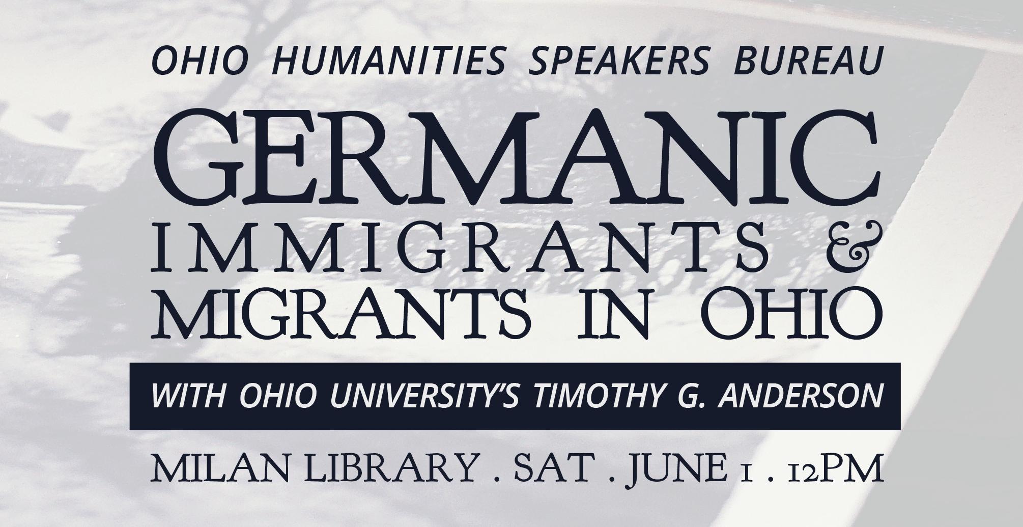 2019-06-ADULT-Milan-Germanic-Immigrants-Slide