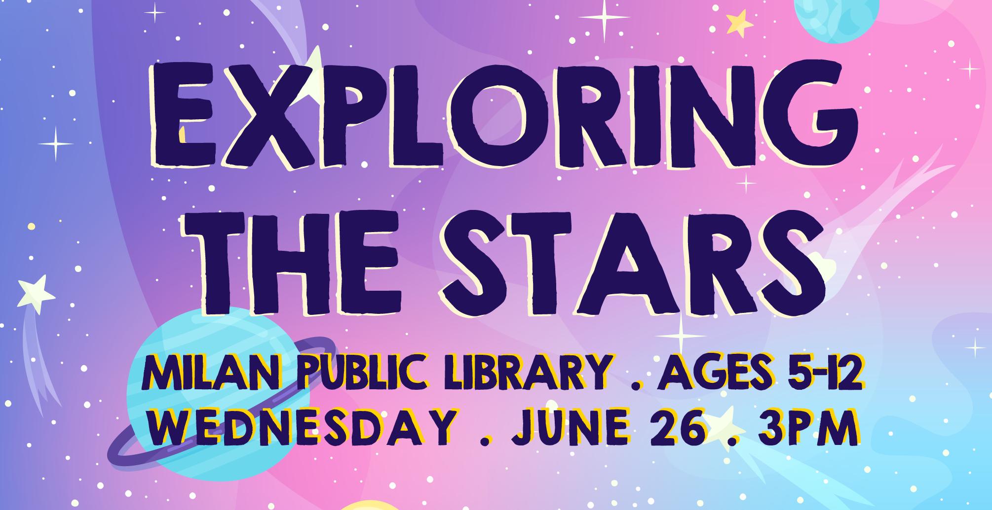 2019-06-CHILDRENS-Milan-Exploring-the-Stars-Slide
