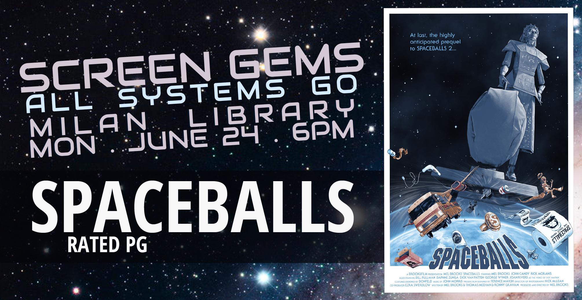 2019-06-LIBRARY-Milan-Spaceballs-Slide