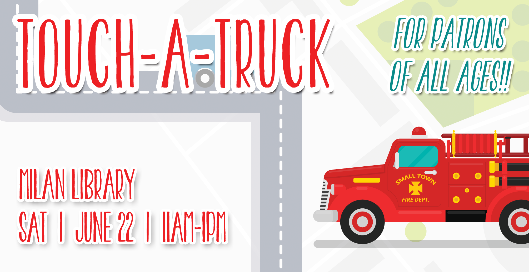 2019-06-LIBRARY-Touch-a-Truck-Slide