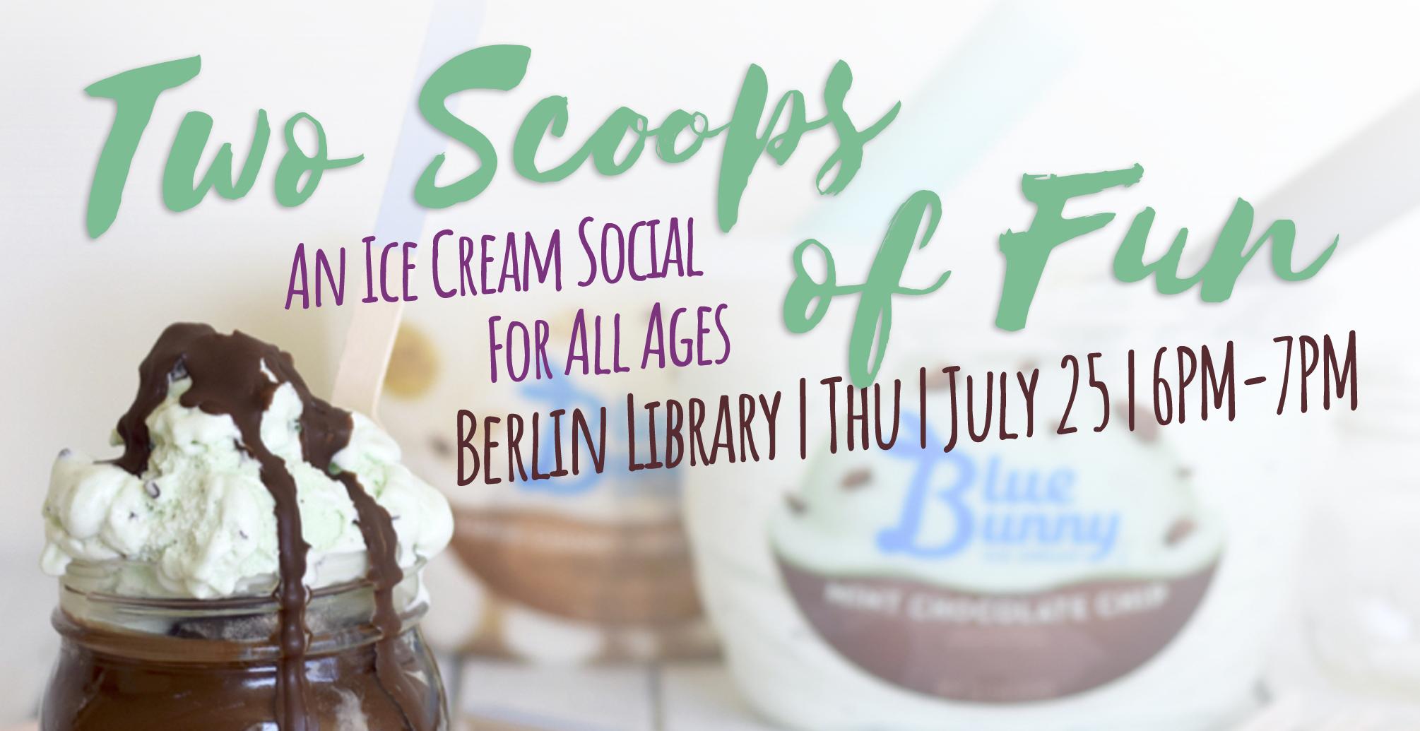 2019-07-ADULT-Berlin-Two-Scoops-of-Fun-Slide