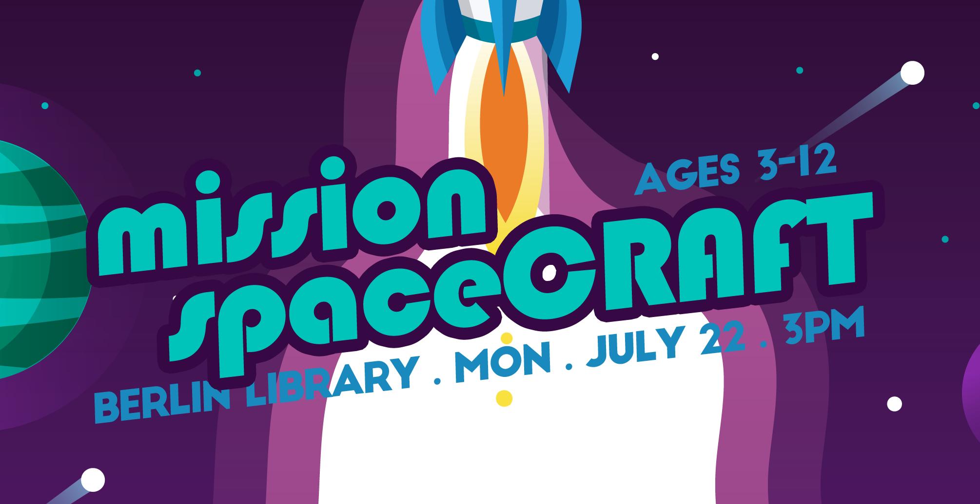 2019-07-CHILDRENS-Berlin-Mission-SpaceCRAFT-2-Slide