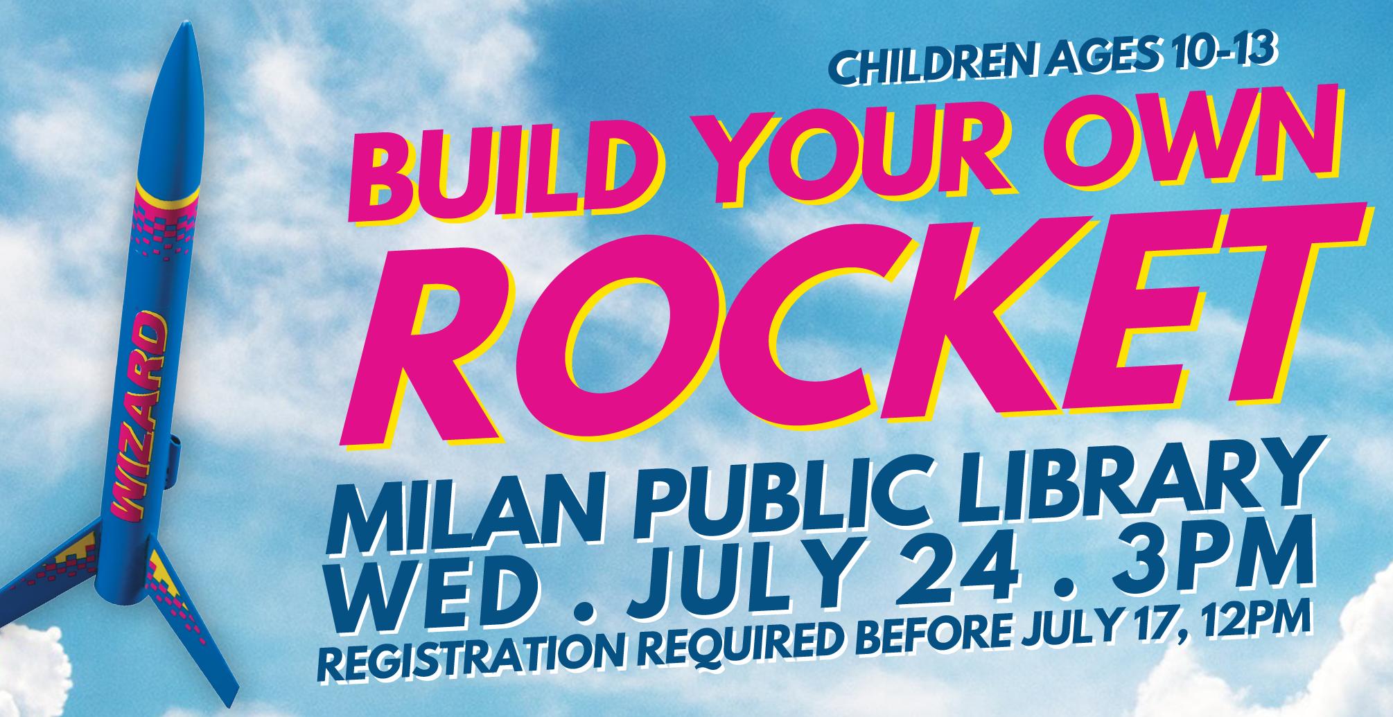 2019-07-CHILDRENS-Milan-Rocket-Slide