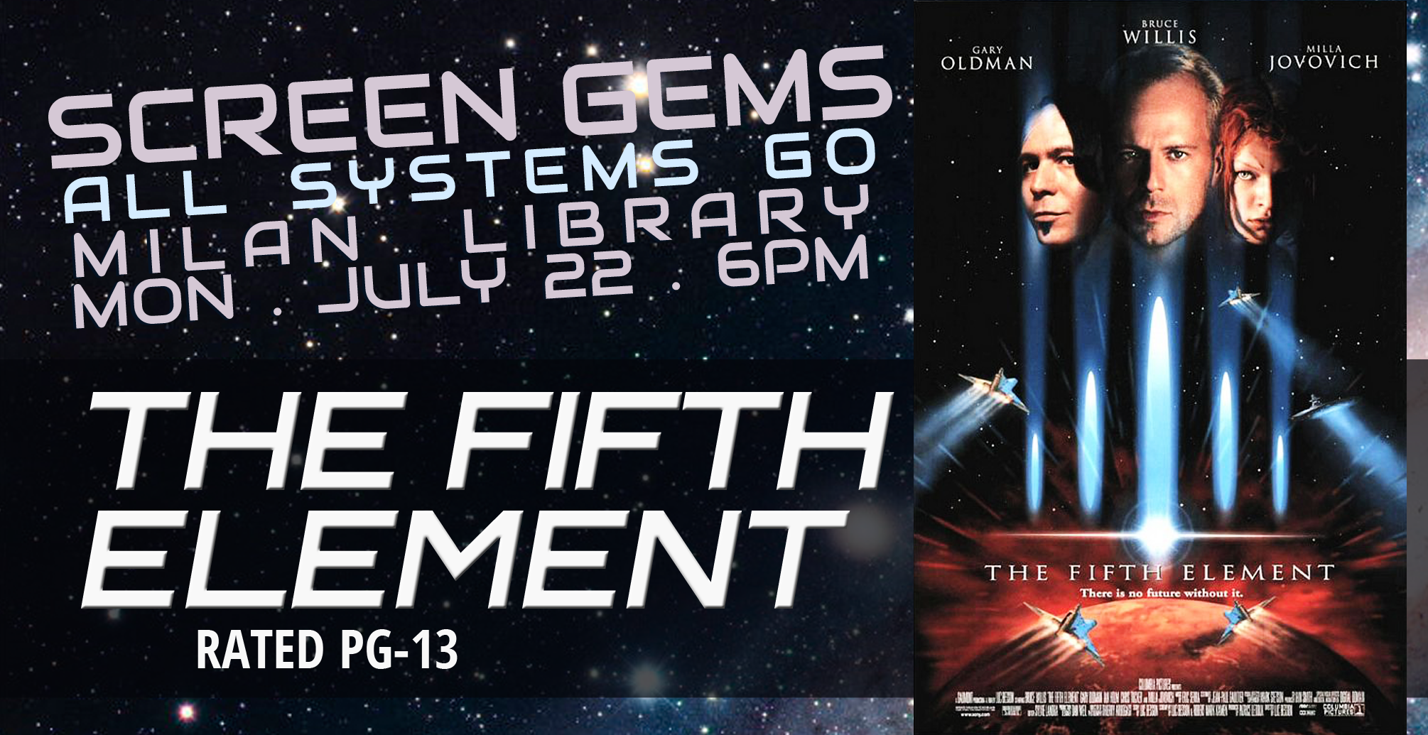 2019-07-LIBRARY-Milan-Fifth-Element-Slide
