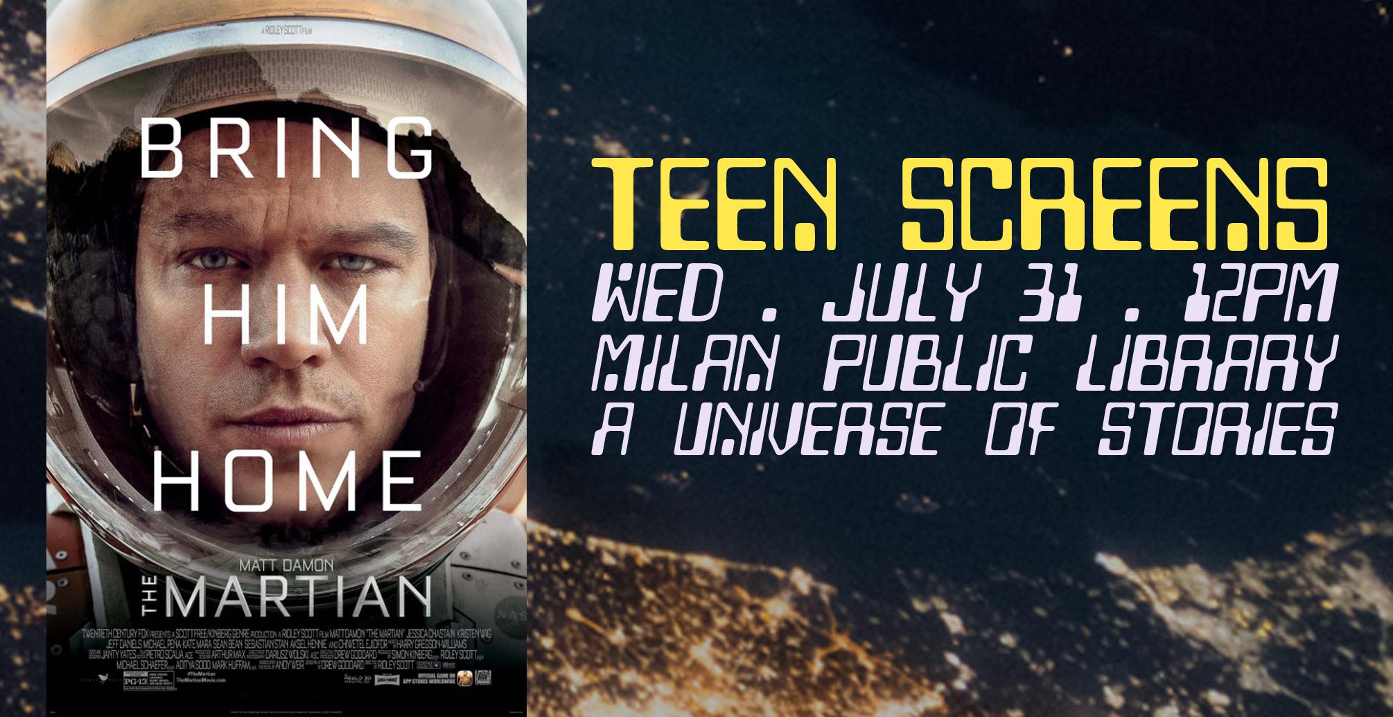 2019-07-TEEN-Milan-Martian-Slide
