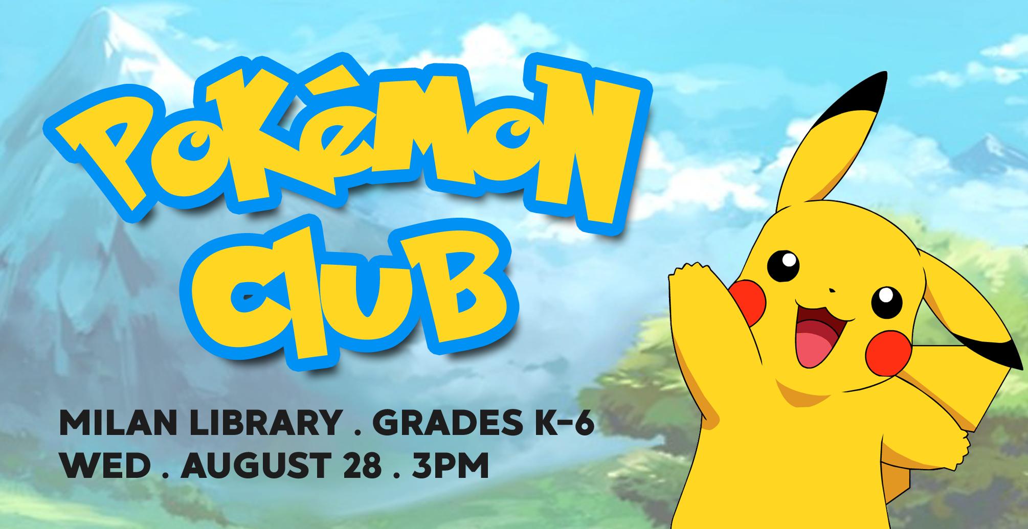 2019-08-CHILDRENS-Milan-Pokemon-Slide