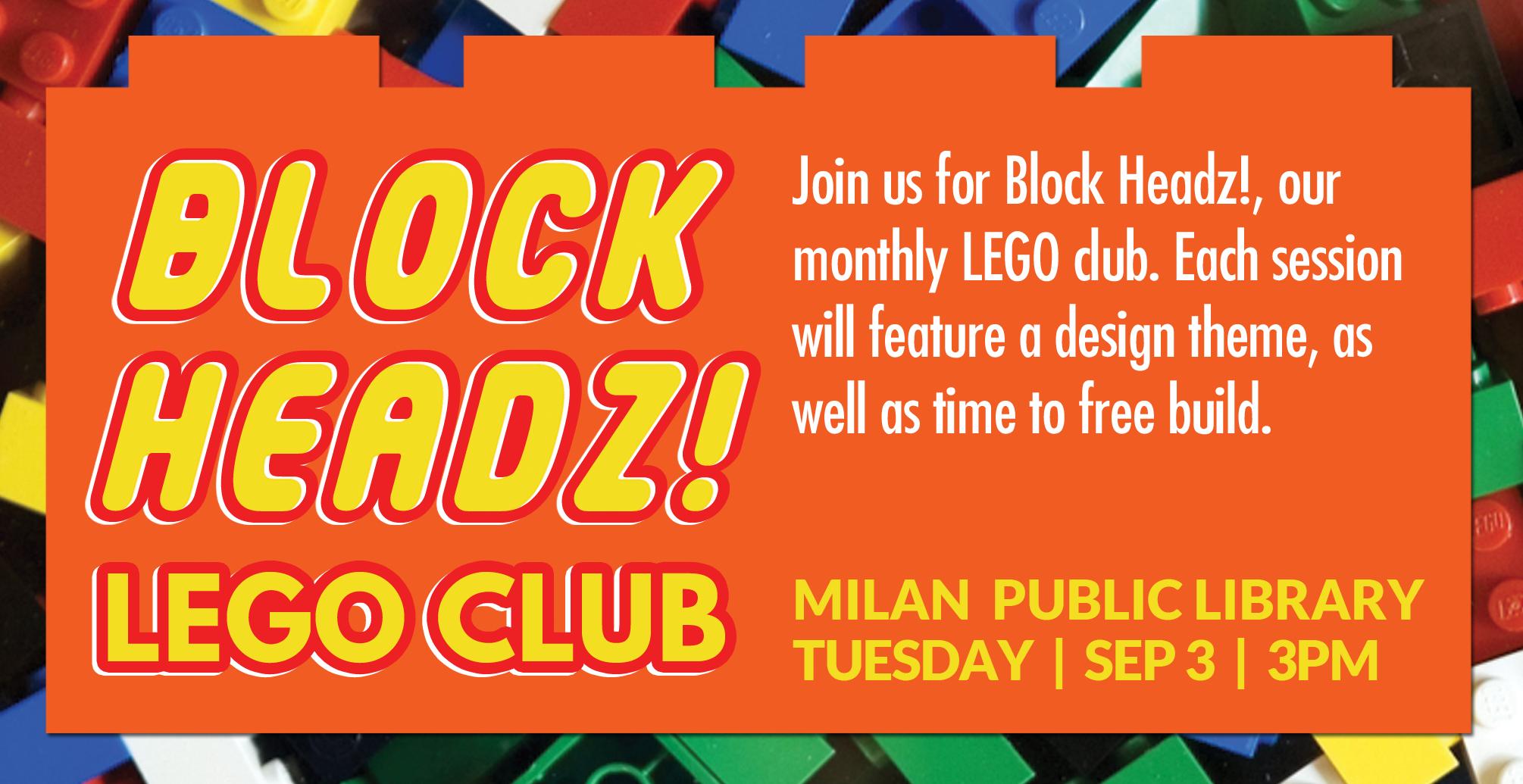2019-09-CHILDRENS-Milan-Block-Headz-Slide
