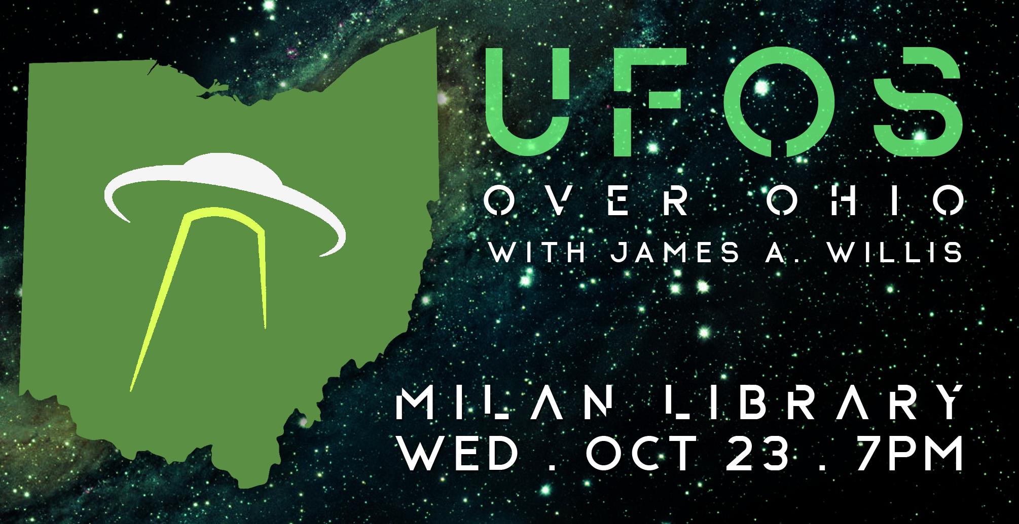 2019-10-ADULT-Milan-UFOs-Over-Ohio-Slide