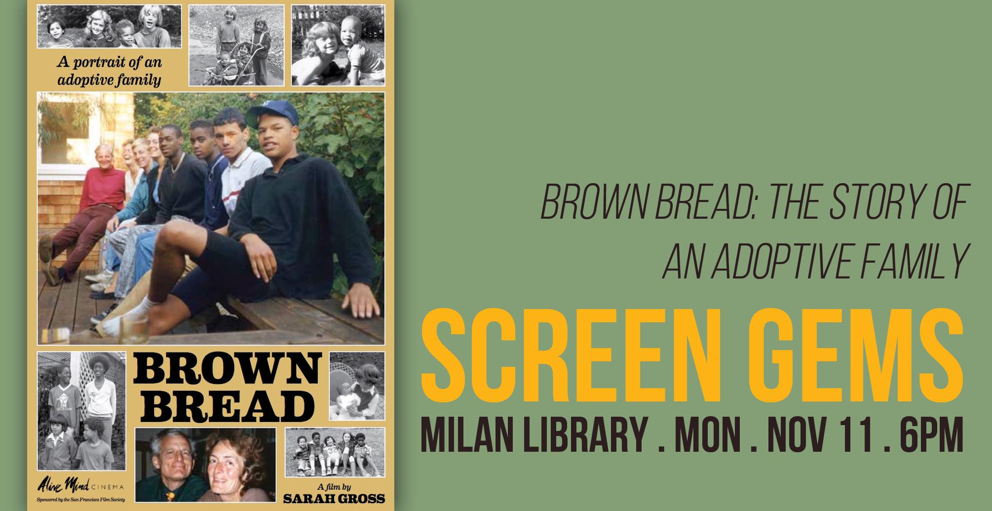 2019-11-LIBRARY-Milan-Screen-Gems-Brown-Bread-Slide