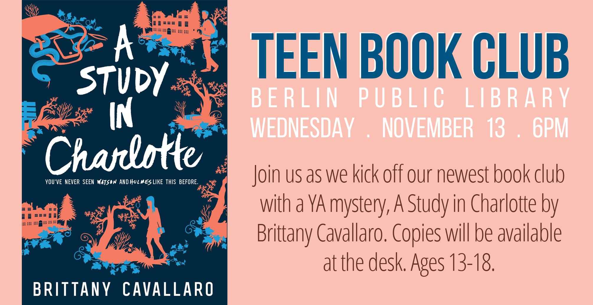 2019-11-TEEN-Berlin-Teen-Book-Club-Slide