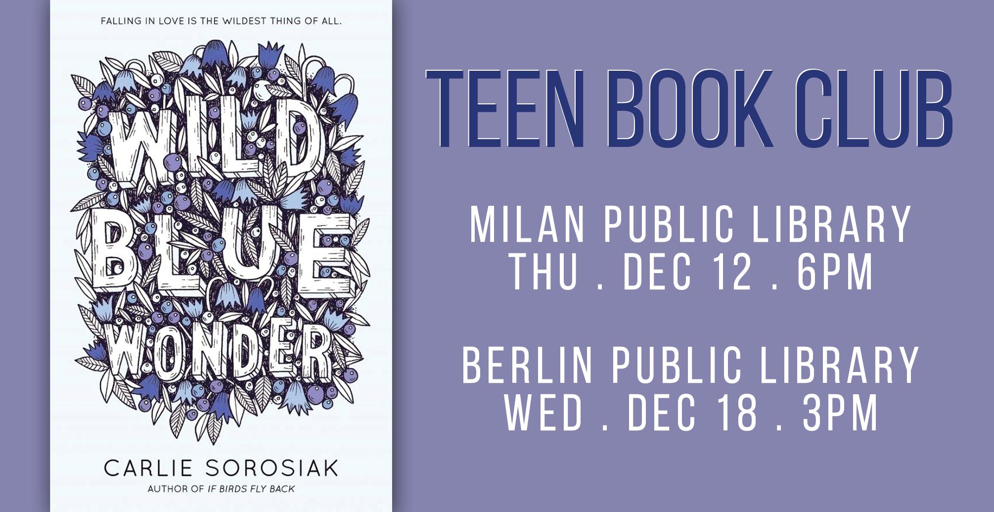 2019-12-TEEN-Berlin-Teen-Book-Club-Slide