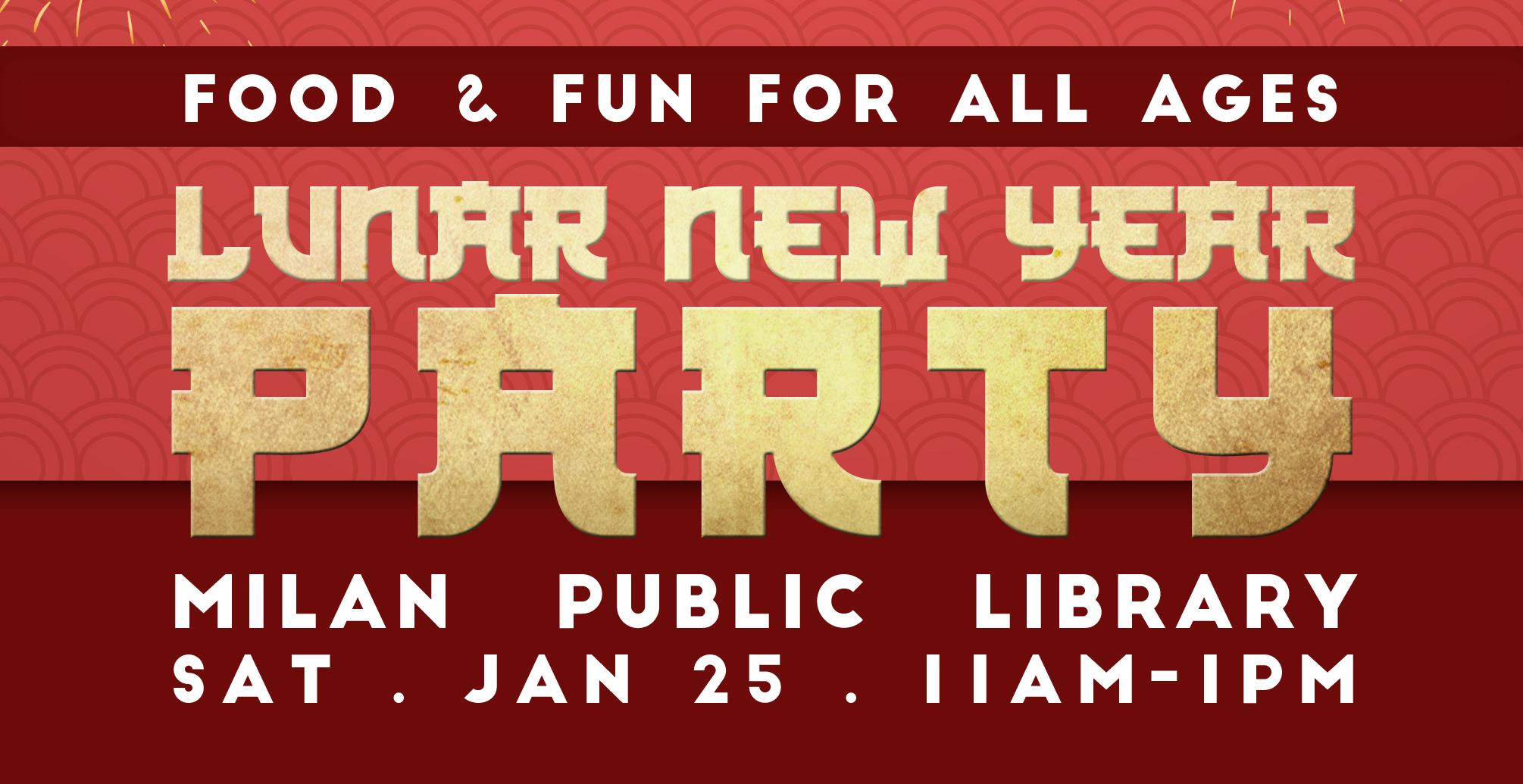 2020-01-LIBRARY-Milan-Lunar-New-Year-Slide