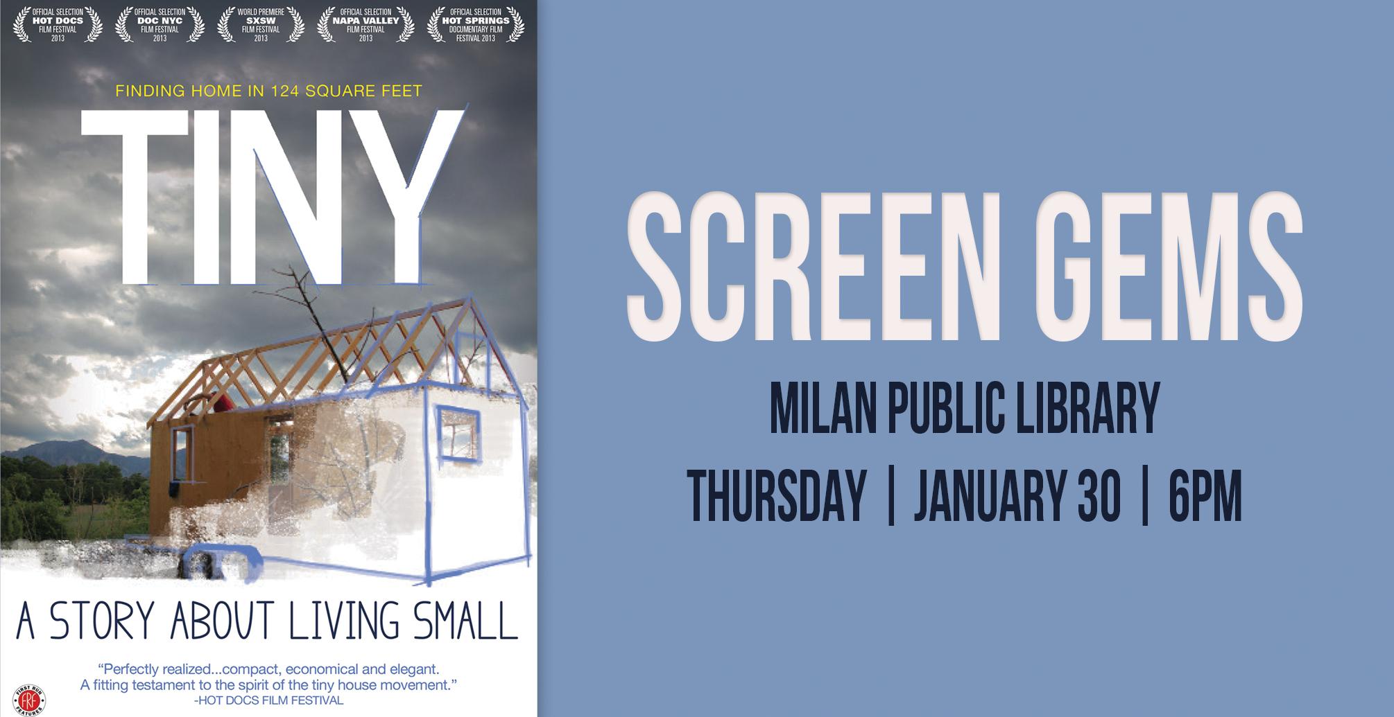 2020-01-LIBRARY-Milan-Tiny-Slide