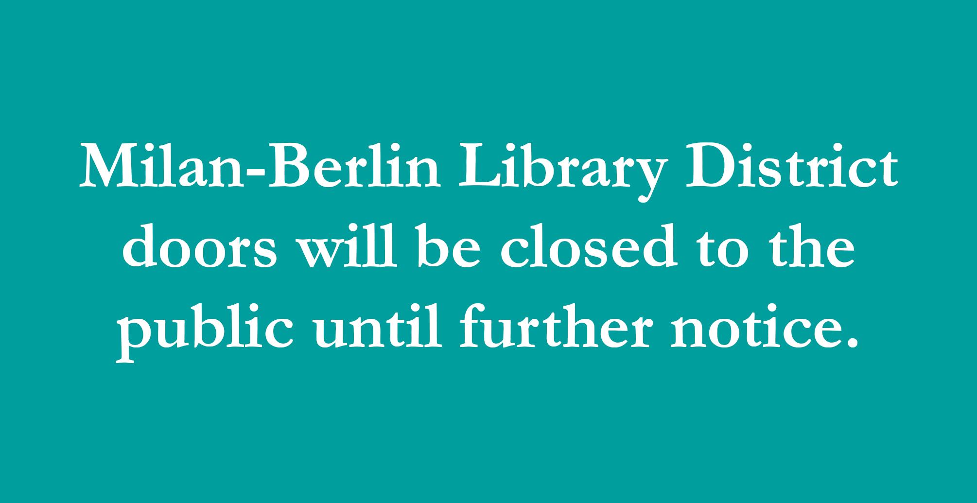 2020-05-LIBRARY-Milan-Temporary-Closure-Update-FB-1