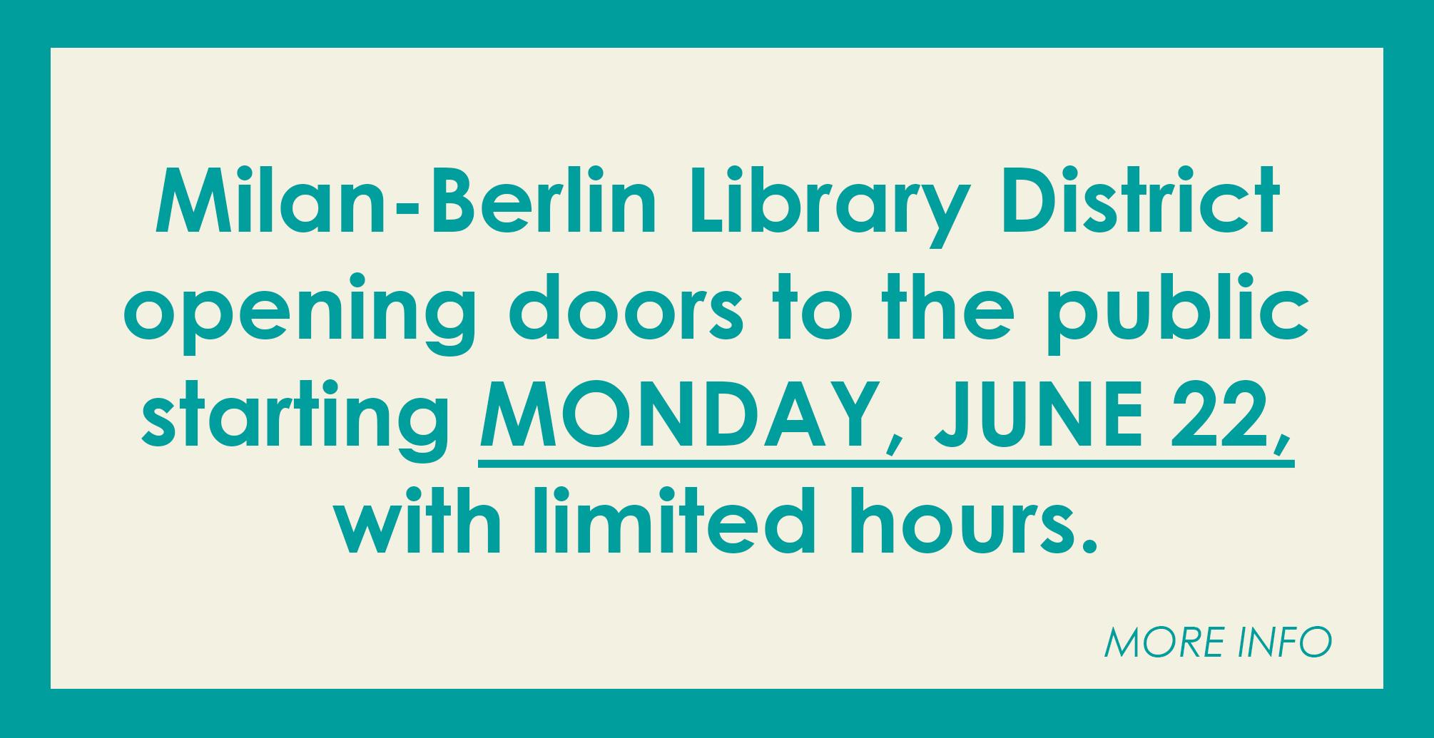 2020-06-LIBRARY-Milan-Open-Doors-Slide