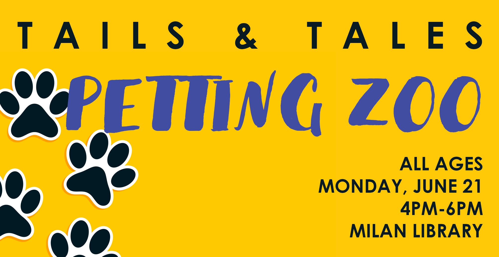 2021-06-CHILDRENS-Milan-Petting-Zoo-Slide