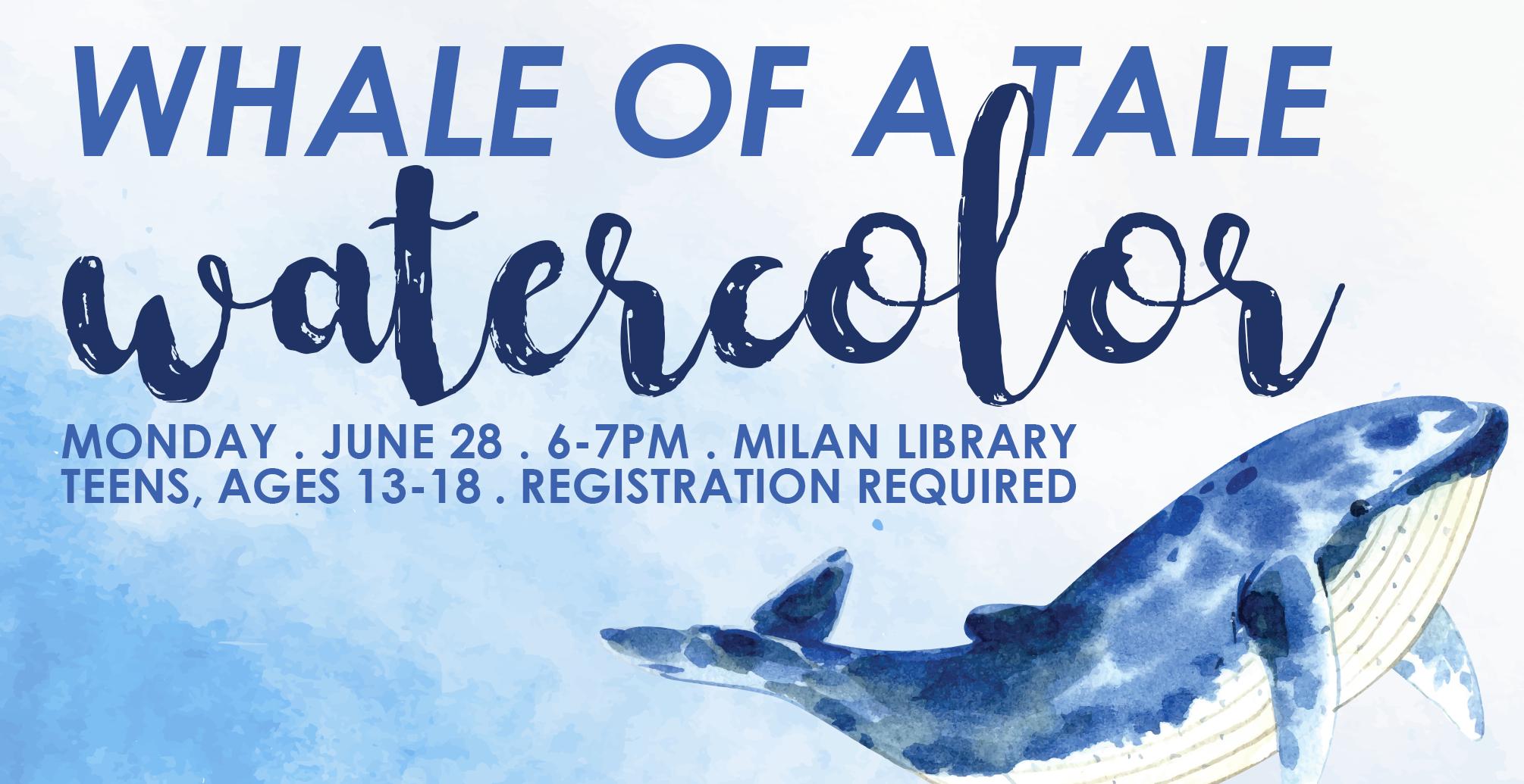2021-06-TEEN-Milan-Whale-of-a-Tale-Slide