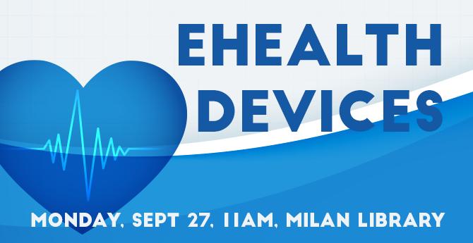 2021-09-TECH-Milan-eHealth-Slide-copy
